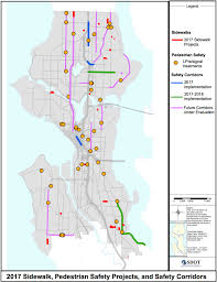 State Plane Coordinate System Map by Givepedsthegreen Petitions Sdot To Program Traffic Lights So They