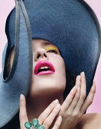 makeup schools ta 352 best makeup images on beauty makeup makeup