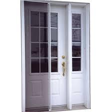 30 Exterior Door With Window 30 Inch Exterior Door With Window