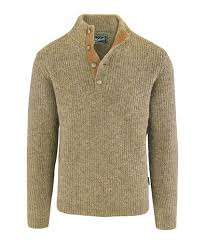 woolrich sweater s the woolrich sweater by woolrich the original outdoor