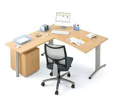 mobilier de bureau mobilier de bureau mobilier bureau mobilier de bureau doccasion