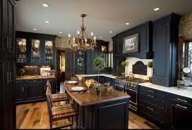 La Cornue Kitchen Designs Stunning La Cornue Kitchen Contemporary Joshkrajcik Us