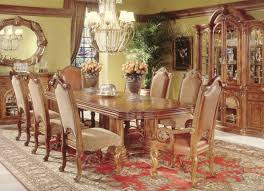 luxury dining room dining room 7 beautiful luxury dining room furniture dining room