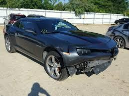 2010 camaro lt for sale auto auction ended on vin 2g1fc1ev7a9192027 2010 chevrolet camaro