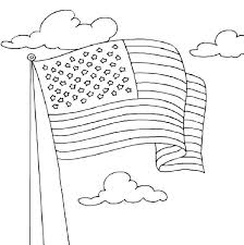 coloring pages of independence day of india independence day coloring pages independence day coloring printable