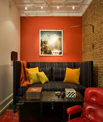 100 living room decorating ideas design photos of family rooms 100 best living rooms interior design ideas