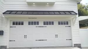 Overhead Door Manufacturing Locations Triunfo Overhead Doors Garage Door Services 15922 Strathern St