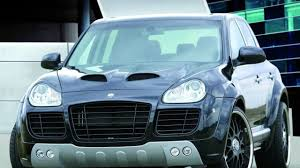 Porsche Cayenne Lumma - porsche cayenne clr 400 gt by lumma design motor1 com photos