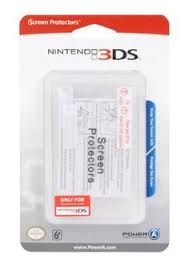 amazon nintendo 3ds xl black friday hori nintendo 3ds xl hard pouch black 2015 amazon top rated