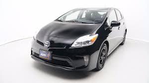 lexus is 250 el cajon auto city in el cajon ca san diego used car dealer
