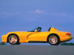dodge viper rt10 1992 1995 dodge viper rt 10 dodge supercars