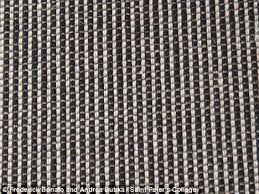 Shining Rug Pattern Rug That Makes You Seasick Daily Mail Online