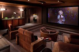 home theater soundproofing luxury and custom home photography studio j inc