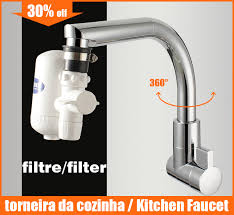 water filter kitchen faucet chrome sink kitchen faucet kitchen water filter wall tap water