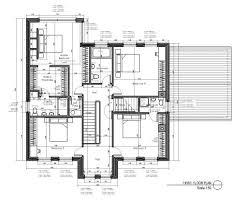 layout of house atemberaubend house layout design 5 badcantina com