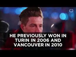 Shaun White Meme - history is at stake for olympic star shaun white youtube youtube