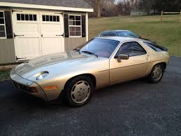 1982 porsche 928 porsche 928 tuning recherche google best design pinterest