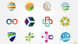 company logo design free technology logos for company logo designer free vector clipart