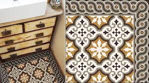 tappeti grandi ikea tappeti cucina ikea home interior idee di design tendenze e