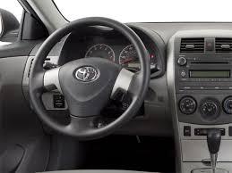 toyota corolla sedan price 2011 toyota corolla sedan 4d le prices values corolla sedan 4d