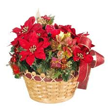 christmas flowers christmas flowers eflowersdelivery in italy allows you to send
