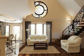 unique home decorating ideas with worthy unique home decorating