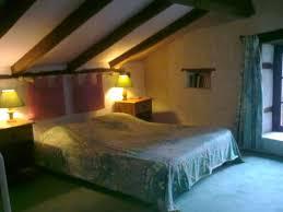 chambres d hotes libourne et environs chambre d hotes libourne chambres d hotes libourne et environs