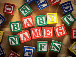 Halloween Name Origin What Your Child U0027s Name Says About You