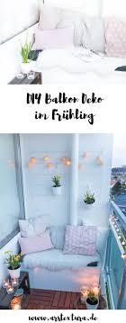 wã schespinne fã r balkon best 25 balcony bench ideas on small terrace tiny