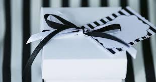 register for housewarming housewarming 101 should you register for gifts