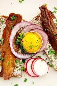 cuisine danoise smørrebrød recette traditionnelle danoise 196 flavors