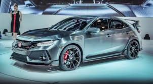 honda civic type r prices 2018 honda civic type r sedan specs review redesign price release