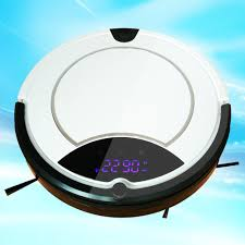 cleaning robots list manufacturers of tank cleaning robot buy tank cleaning robot