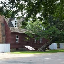 historic colonial house plans colonial williamsburg house colonial williamsburg house william mary