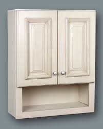 antique white bathroom wall cabinet my web value