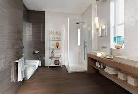 badezimme gestalten bad gestalten braun alle ideen für ihr haus design und möbel