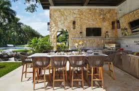 nauhuri com garten terrasse mediterran neuesten design