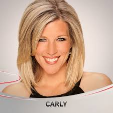 carlys haircut on general hospital show picture 904 best general hospital images on pinterest abc shows bad
