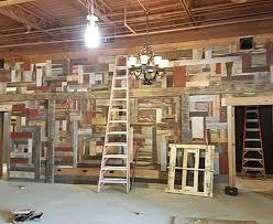 Crystal Barn All American Reclaim Barn Wood U0026 Reclaimed Lumber