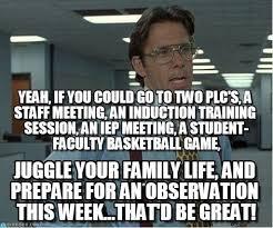 Meme Meeting - 12 best meetings images on pinterest staff meetings memes humor