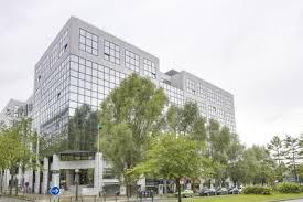 bureau de change noisy le grand location bureaux seine denis noisy le grand 265 m 4 005 m