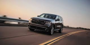 dodge nitro 2016 full size suv high performance cars u0026 vehicles dodge philippines
