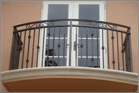 Iron Grill Design For Stairs Awesome And Sophisticated Balcony Grill Design 2784 Stainless
