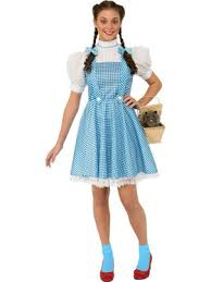 Cheap Women Halloween Costumes Cheap Womens Costumes Womens Halloween Costume Discount Prices
