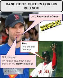 Red Sox Memes - list of synonyms and antonyms of the word sox jokes