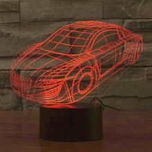 popular car desk lamp buy cheap car desk lamp lots from china car
