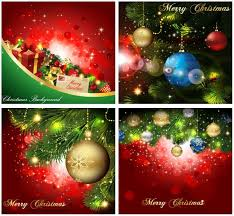 best 25 christmas background vector ideas on pinterest