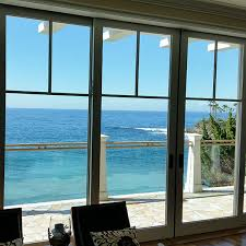blue coast window cleaning residential and commercial
