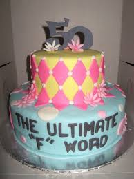 how to your birthday cake these birthday cakes make of growing 2 is hilarious