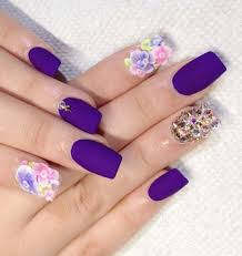 best 20 3d flower nails ideas on pinterest 3d nail art acrylic